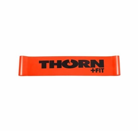 TAŚMA THORN + FIT - RESISTANCE BAND MEDIUM