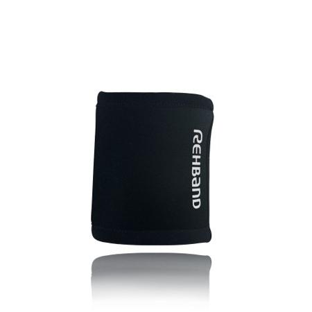 Rehband - Usztywniacze nadgarstków Rehband 101306  (para) 5 mm czarne
